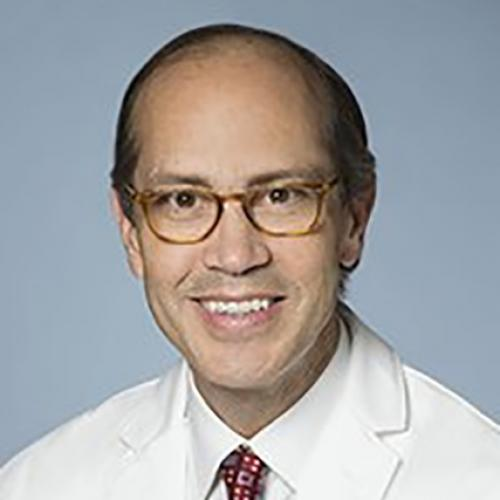 Michael Teixido, MD