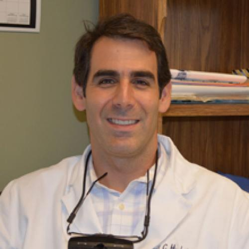 Neil Hockstein, MD